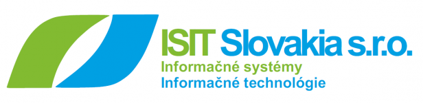 E-learning ISIT software SK